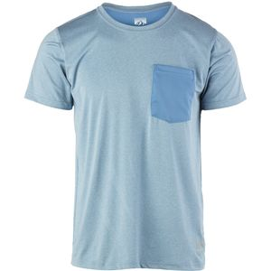 CLWR Swift T-Shirt - Short-Sleeve - Men's