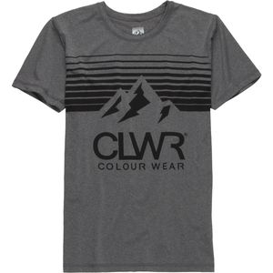 CLWR Liberty T-Shirt - Short-Sleeve - Men's