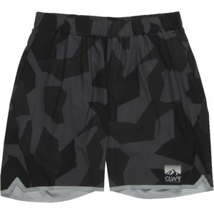 CLWR Lead Short - Men's