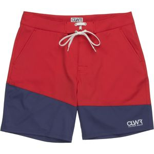 CLWR Cliff Trunk Board Short - Men's