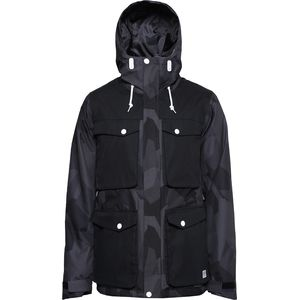 CLWR Load Jacket - Men's