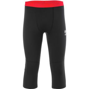 CLWR Power Stretch 3/4 Pant - Men's