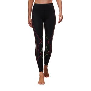 CW-X Expert Tight - Women's