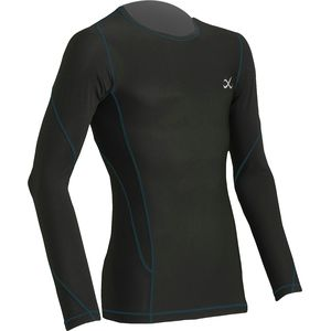 CW-X Traxter Shirt - Long-Sleeve - Men's