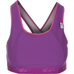 CW-X Xtra Support III Running Sports Bra - Women's