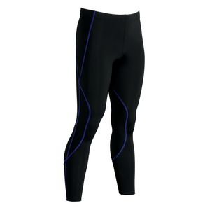 CW-X Insulator Traxter Tight - Men's