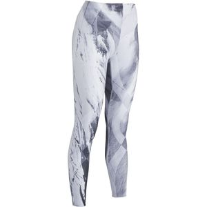 CW-X Generator Revolution Tight - Women's