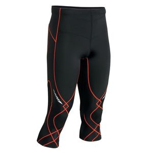 CW-X Stabilyx 3/4 Length Tight - Men's