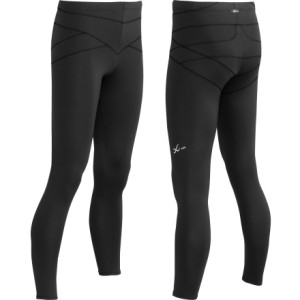 CW-X VersatX Tights