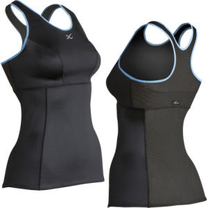 CW-X Ventilator Support Top - Womens