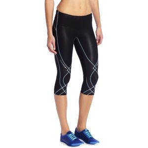 CW-X Insulator Stabilyx 3/4 Tight - Women's