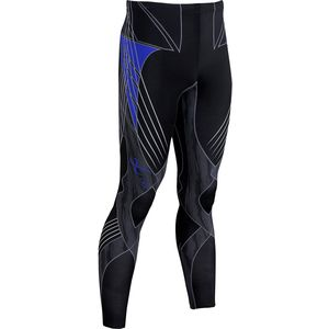 CW-X Revolution Tight - Men's