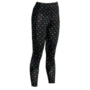 CW-X Stabilyx Tight - Women's