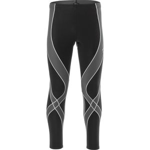 CW-X Insulator Endurance Pro Tights - Men's