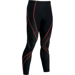 CW-X Insulator Endurance Pro Tight - Women's