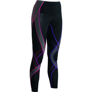 CW-X Endurance Generator Tights - Women's