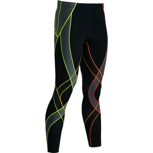 CW-X Endurance Generator Tights - Men's