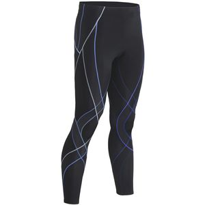 Cw X Conditioning Wear Compression Tights Pants