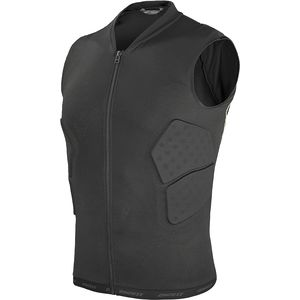 Dainese Soft Flex Waist Coat - Men's