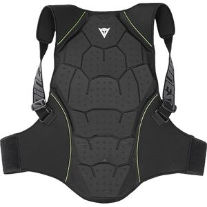 Dainese Soft Flex Back Protector - Men's Top Reviews