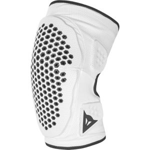Dainese Soft Skins Knee Guard