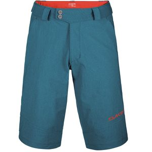 DAKINE Derail Shorts - Men's