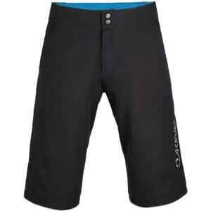 DAKINE Pace Shorts - Men's
