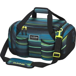 DAKINE Party 22L Duffel Bag - 1350cu in