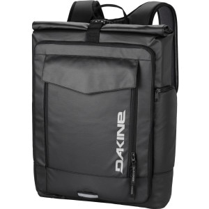 DAKINE Dispatch 36L Backpack - 2174cu in