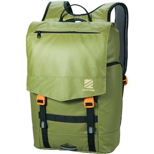 DAKINE Pulse 18L Backpack - 1087cu in