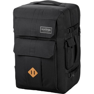 DAKINE Departure 55L Backpack - 3360cu in