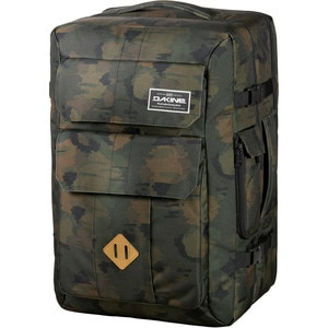 DAKINE Departure Backpack - 3360cu in