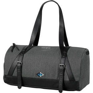 DAKINE Lotus 32L Duffel Bag - Women's - 1976cu in