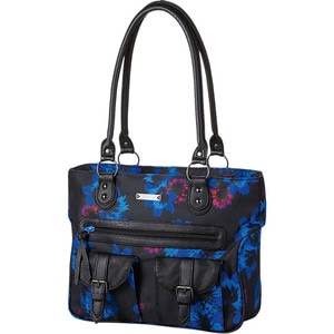 DAKINE Ella 16L Laptop Bag - Women's - 1000cu in
