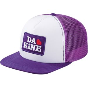 DAKINE Lovely Trucker Hat - Women's
