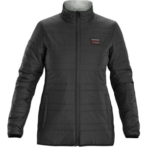 DAKINE Louise Insulated Jacket - Women's