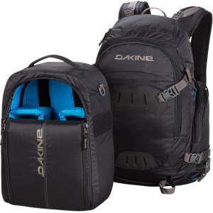 DAKINE Sequence Backpack - 2000cu in