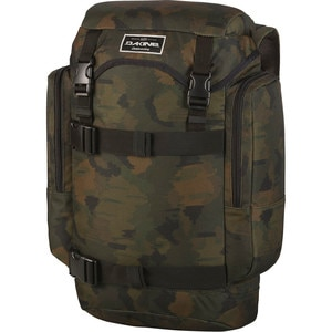 DAKINE Lid 26L Backpack - 1607cu in.
