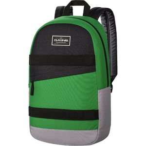 DAKINE Manual 20L Backpack - 1205cu in