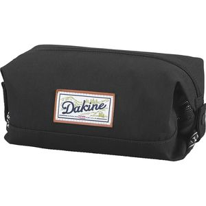 DAKINE Stash Kit