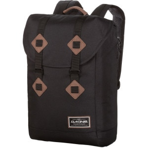 DAKINE Trek Backpack - 1606cu in