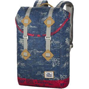 DAKINE Trek Backpack - 1606cu in