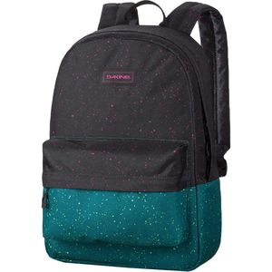 DAKINE 365 21L Backpack - 1284cu in
