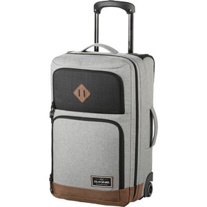 DAKINE Voyager Roller Bag 36L - 2200cu in