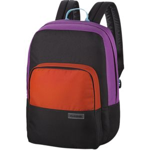 DAKINE Capitol 23L Laptop Backpack - Women's - 1400cu in