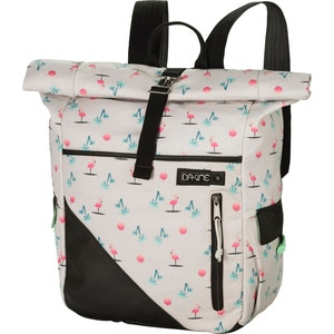 DAKINE Dover 18L Laptop Backpack - Women's - 1100cu in