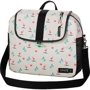 DAKINE Maple 16L Laptop Backpack - Women's - 990cu in