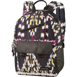 DAKINE Willow 18L Laptop Backpack - Women's - 1100cu in