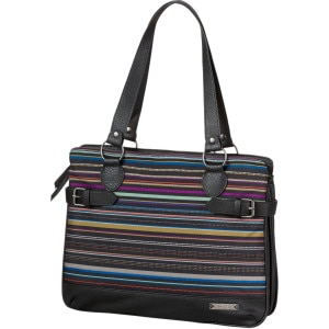 DAKINE Megan 10L Laptop Bag - Women's - 590cu in