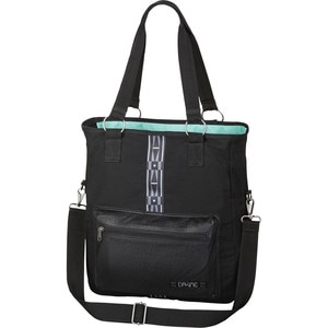 DAKINE Jasmine 16L Laptop Bag - Women's - 990cu in